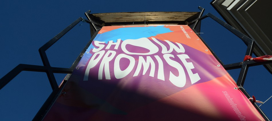 Show Promise